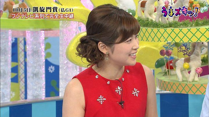 takeuchi20140927_10.jpg