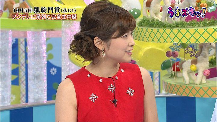 takeuchi20140927_11.jpg