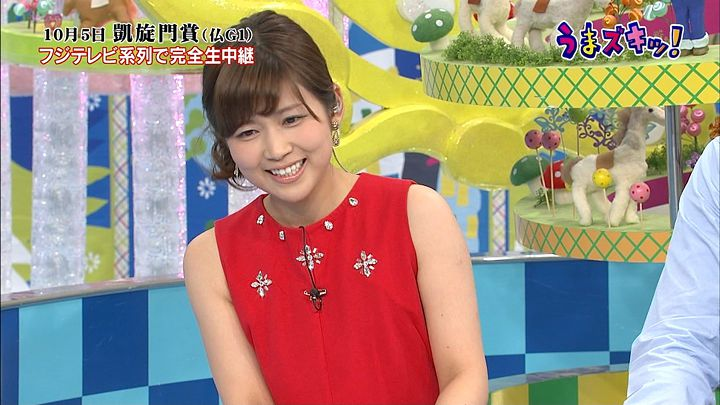 takeuchi20140927_13.jpg