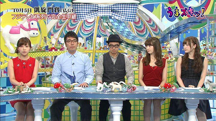 takeuchi20140927_14.jpg