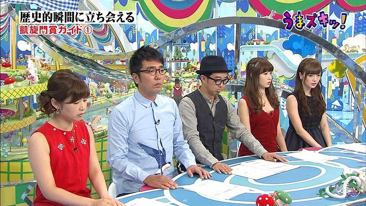 takeuchi20140927_15.jpg