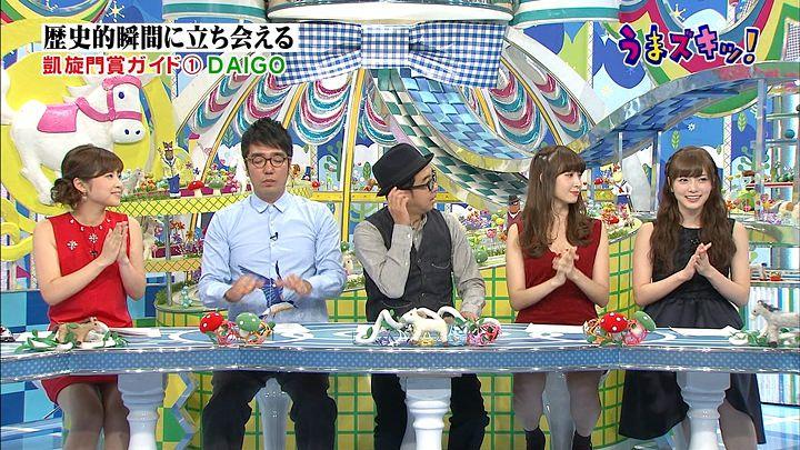 takeuchi20140927_16.jpg