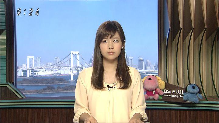 takeuchi20140929_01.jpg