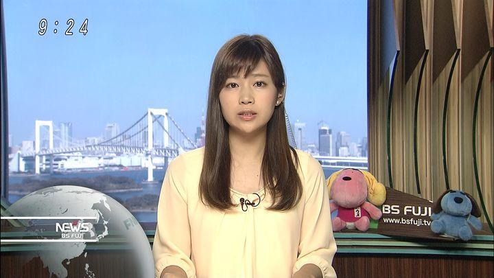 takeuchi20140929_02.jpg