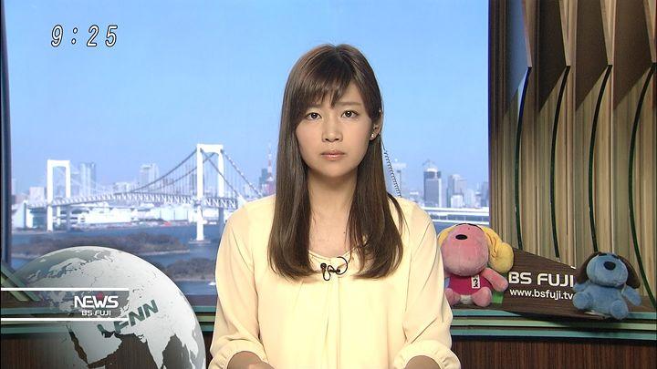 takeuchi20140929_03.jpg