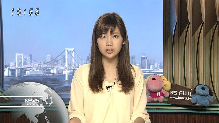 takeuchi20140929_04.jpg