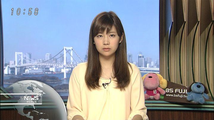 takeuchi20140929_06.jpg