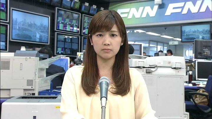 takeuchi20140929_07.jpg
