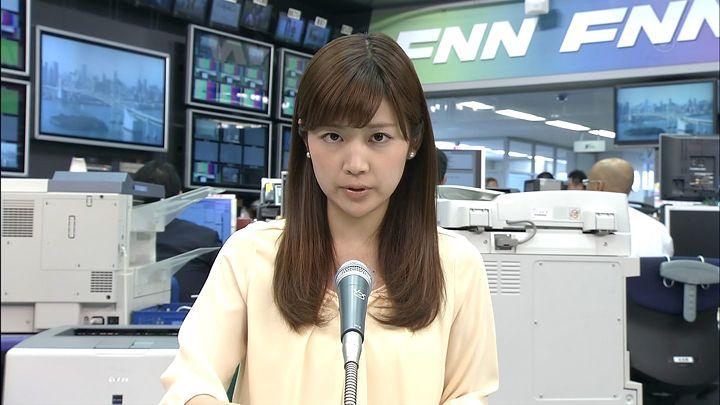 takeuchi20140929_08.jpg