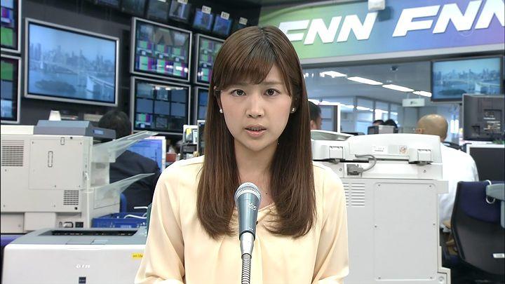 takeuchi20140929_09.jpg