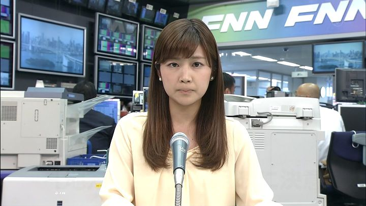takeuchi20140929_10.jpg