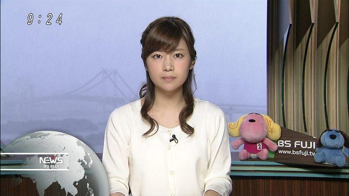 takeuchi20141006_02.jpg