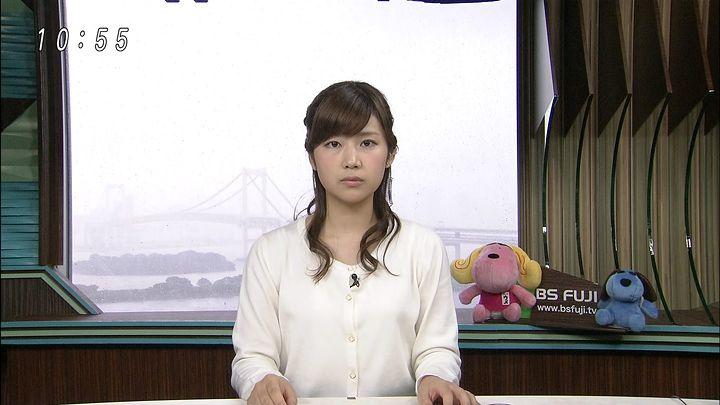 takeuchi20141006_04.jpg