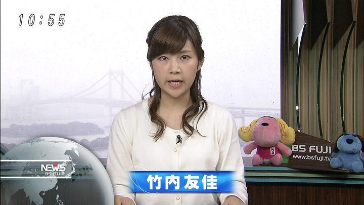 takeuchi20141006_05.jpg