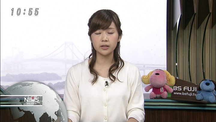 takeuchi20141006_06.jpg