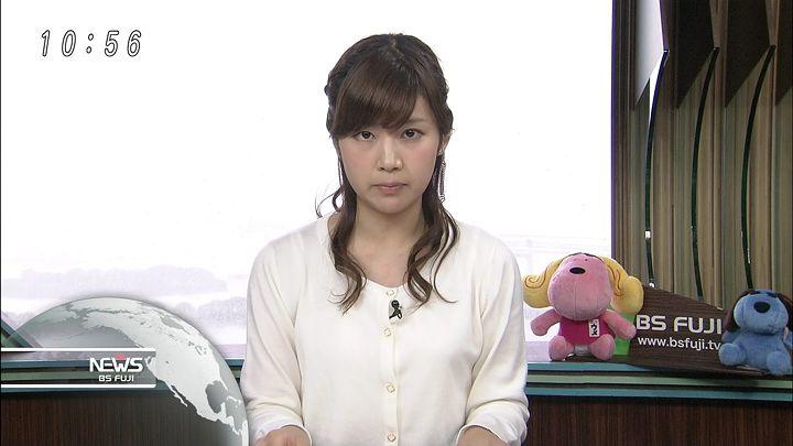 takeuchi20141006_07.jpg