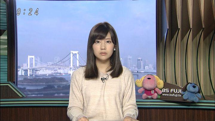 takeuchi20141020_01.jpg