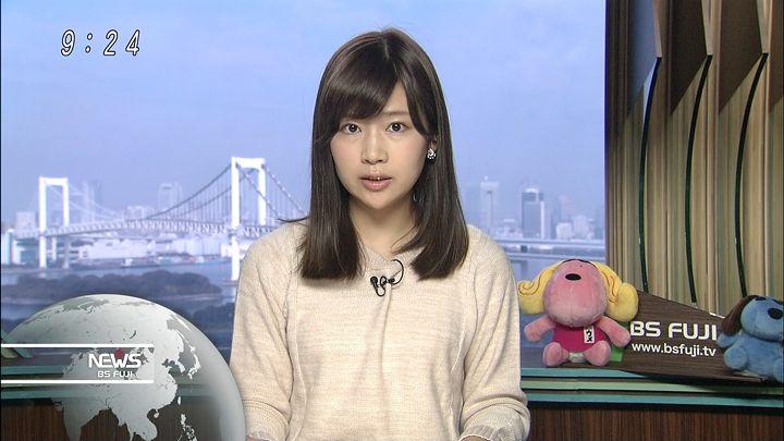 takeuchi20141020_02.jpg