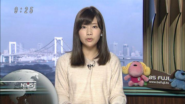 takeuchi20141020_03.jpg