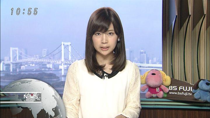 takeuchi20141020_04.jpg
