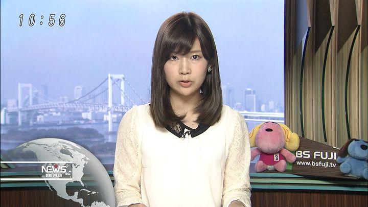 takeuchi20141020_05.jpg