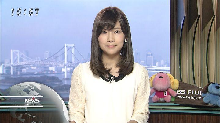 takeuchi20141020_06.jpg