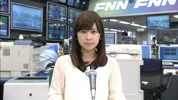 takeuchi20141020_08.jpg
