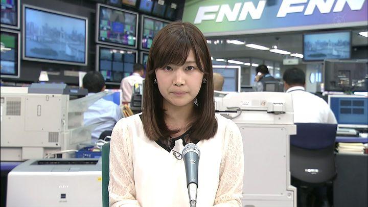 takeuchi20141020_09.jpg