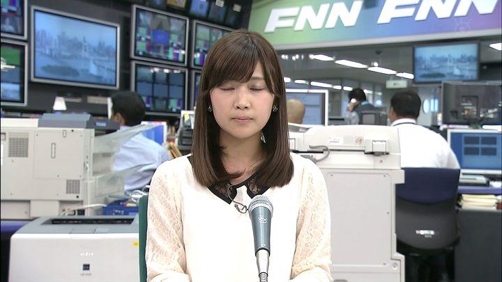 takeuchi20141020_10.jpg