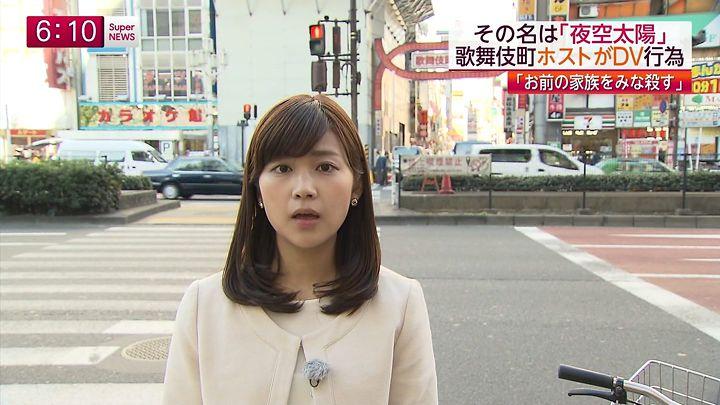 takeuchi20141029_01.jpg