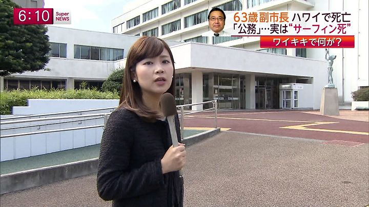 takeuchi20141030_01.jpg