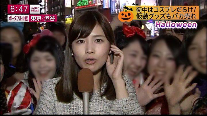takeuchi20141031_01.jpg