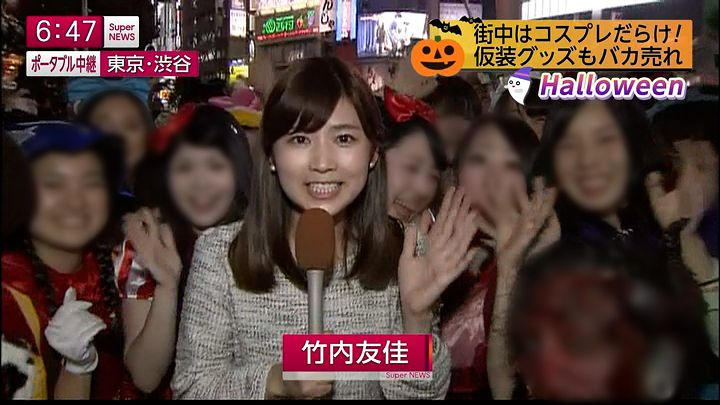 takeuchi20141031_03.jpg