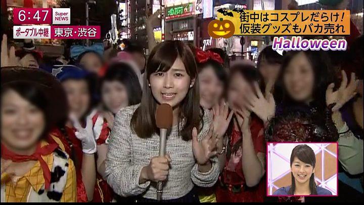 takeuchi20141031_05.jpg