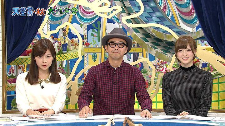 takeuchi20141101_03.jpg