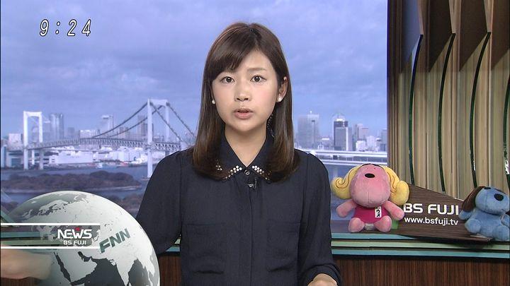 takeuchi20141103_02.jpg