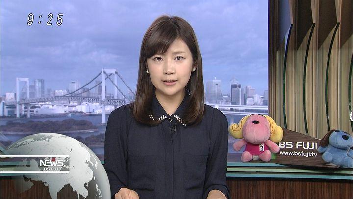 takeuchi20141103_03.jpg