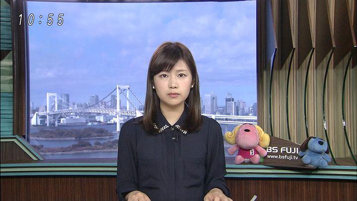 takeuchi20141103_04.jpg