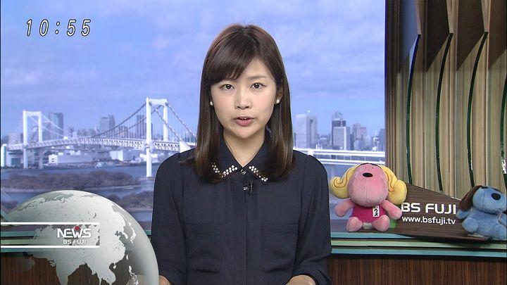 takeuchi20141103_05.jpg