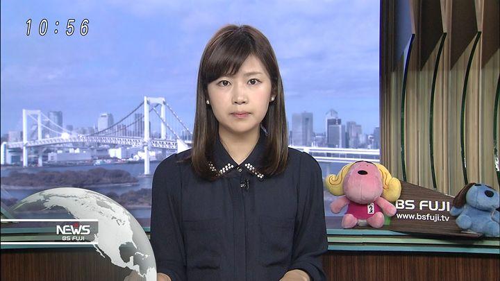 takeuchi20141103_06.jpg