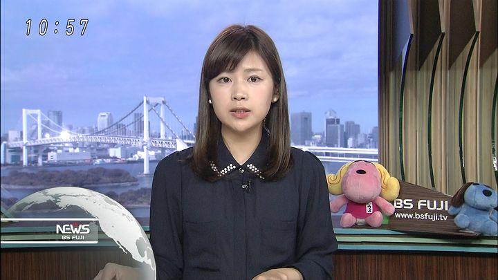 takeuchi20141103_07.jpg