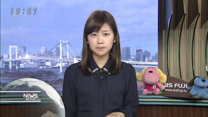 takeuchi20141103_08.jpg