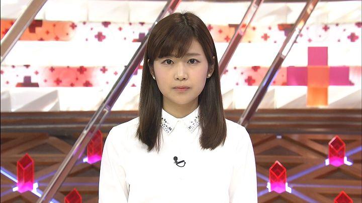 takeuchi20141109_05.jpg