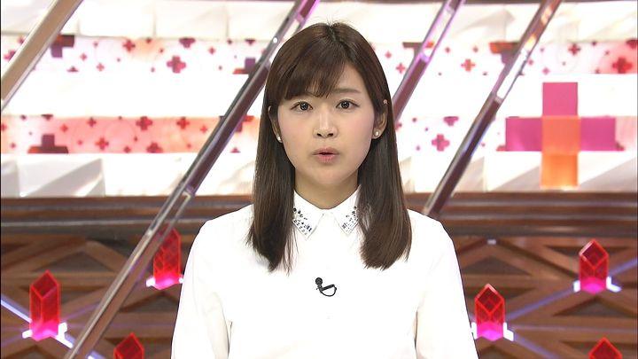 takeuchi20141109_07.jpg