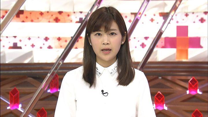 takeuchi20141109_08.jpg