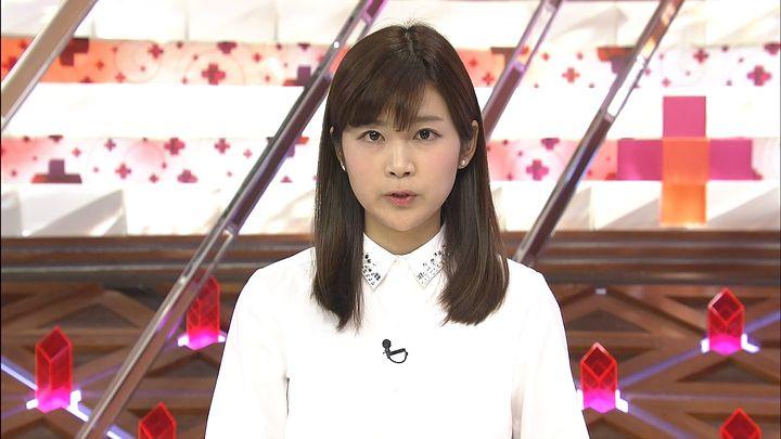 takeuchi20141109_09.jpg