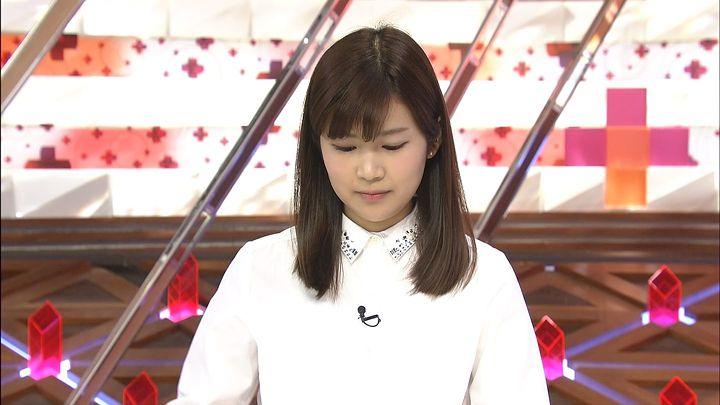 takeuchi20141109_10.jpg
