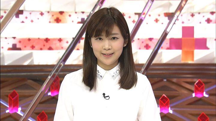 takeuchi20141109_11.jpg