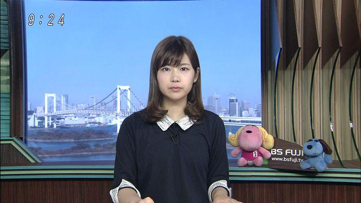 takeuchi20141110_01.jpg