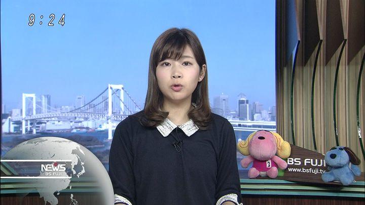 takeuchi20141110_02.jpg
